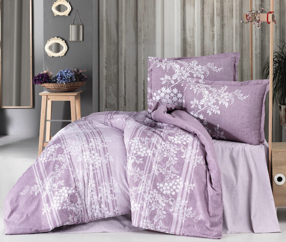 clasy bova v2 bettw sche 200 220 3tlg pastel wedding. Black Bedroom Furniture Sets. Home Design Ideas