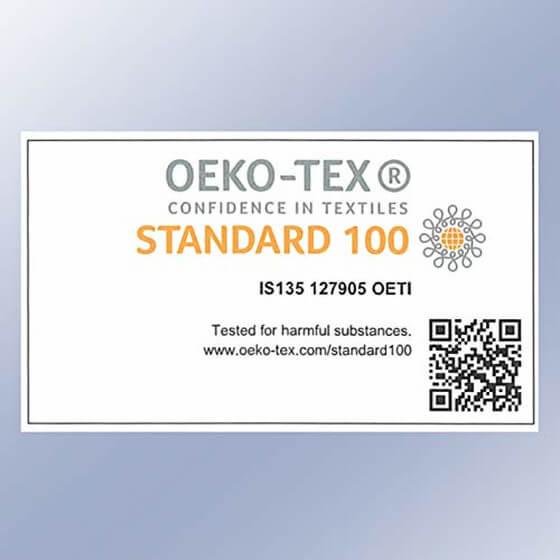 bettwaesche-set-200x220-cm-raven-v1-100-baumwolle-renforce-mit-reissverschluss-oeko-tex-standard-100-zertifiziert~4