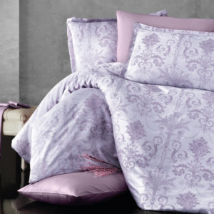 jacquard_satin_bettwaesche_set_nevresim