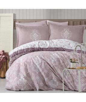 satin-bettwaesche-200x220-cm-rodisa-5-teilig-set-rosa-farbe-100-baumwollsatin