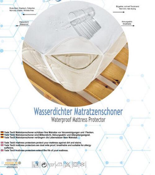 matratzenschoner-wasserdichter-atmungsaktive-matratzenauflage-baumwolle-anti-allergie-matratzenschutz-matratzenbezug-180-x-200-cm