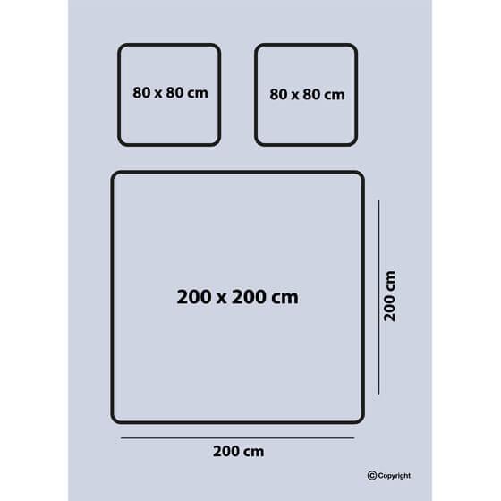 bettwäscheset_200x200_100%_baumwolle
