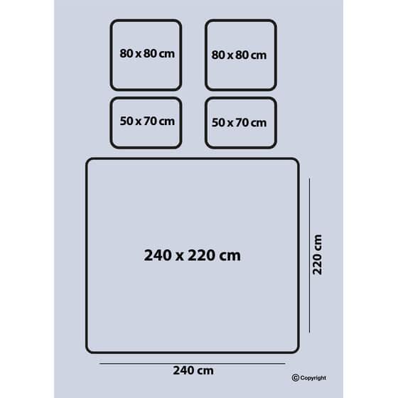 bettwaesche-240-x-220-cm-rocco-v2-5-tlg-set-100-baumwolle-renforce-mit-reissverschluss~2