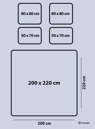 bettwaesche-200x220-cm-100-baumwolle-verdeckter-reissverschluss-atmungsaktiver-renforce-makosatin-baumwollesatin