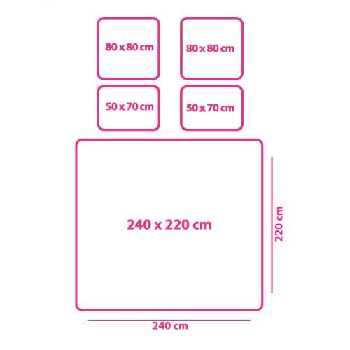 bettwaesche-240x220-cm-5-teilig-verdeckter-reissverschluss-atmungsaktiv