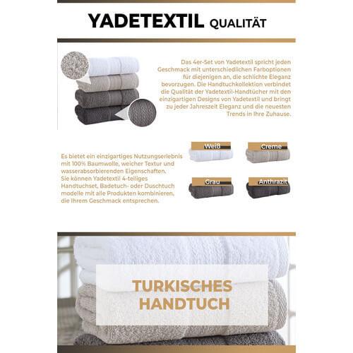 handtuch-set-tuerkische-badetuecher-4-teilig-100-baumwolle-in-450-g-m-qualitaet-anthrazit~3